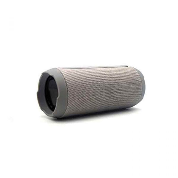 Charge 3 Plus Portable Bluetooth Speaker With Good Quality Sounds Bass