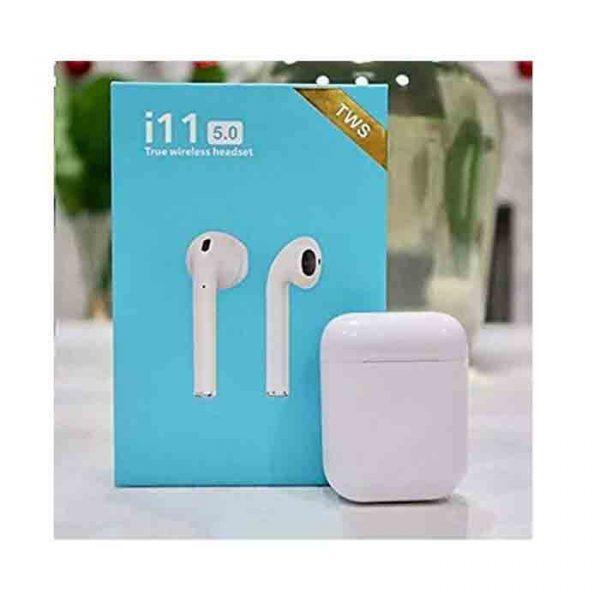 i11 airpods i11 airpods TWS Wireless Bluetooth airpods Earphone