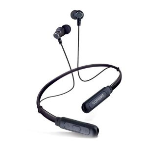 Conekt Bounce Sports Bluetooth Earphone HD Heavy Bass Sound