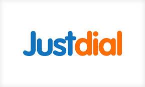 justdial vividkart review
