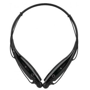 Dvaio XBOX Wireless Bluetooth Neckband EarphoneHeadphone_ (2)