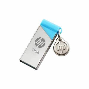 HP usb PenDrive_1 hp pen drive 16 gb price