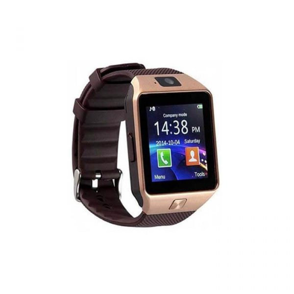 Smart-Watch-DZ09-Wrist-Watch-With-Camera-Sim-Card-TF-CARD-Supported-Smart-Watch-Compatible-With-All-Android-IOS-Devices